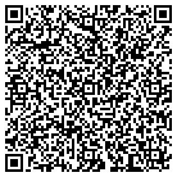 QR-код с контактной информацией организации ЗОЛОТОРУКОВ, ООО
