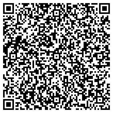 QR-код с контактной информацией организации КОМАНДОР-ПЛЮС МЕБЕЛЬНАЯ КОРПОРАЦИЯ