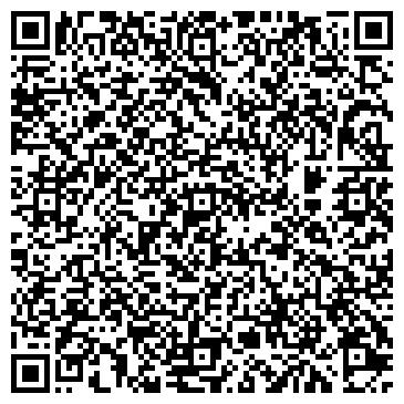 QR-код с контактной информацией организации Салон мебели ПРЕМЬЕРА