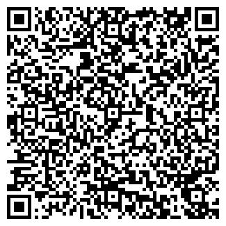 QR-код с контактной информацией организации РИМИТ, ООО