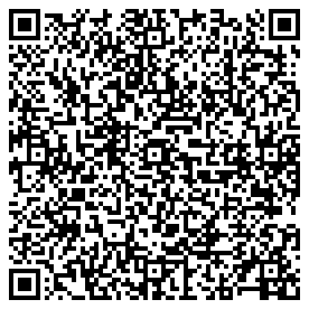 QR-код с контактной информацией организации BULTHAUT СТУДИЯ КУХНИ