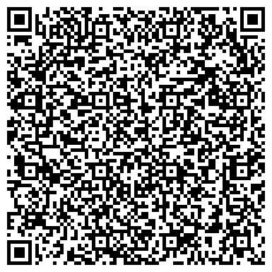 QR-код с контактной информацией организации ЕВРО ЧП ГАЛУНИЧЕВ ПОЛИГРАФИЧЕСКИЙ КОМПЛЕКС