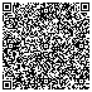 QR-код с контактной информацией организации ДЕКТ СТРОИТЕЛЬНАЯ КОМПАНИЯ, ООО