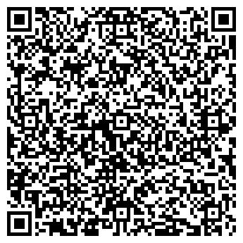 QR-код с контактной информацией организации ДЖИЛЬБО ГРУППА КОМПАНИЙ
