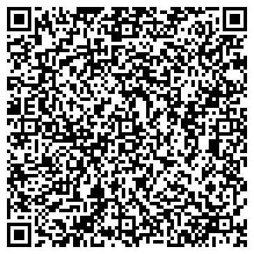 QR-код с контактной информацией организации ЕВРОПЕЙСКИЕ ТЕХНОЛОГИИ, ЗАО