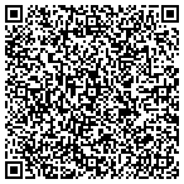 QR-код с контактной информацией организации ЕВРОАЗИЯ-ТУРКЕСТАН ОСОО
