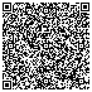 QR-код с контактной информацией организации КОМПЛЕКТ ДИЗАЙН СКП, ООО