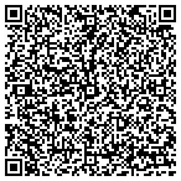 QR-код с контактной информацией организации КРАСНОДЕРЕВЩИК САЛОН-МАГАЗИН