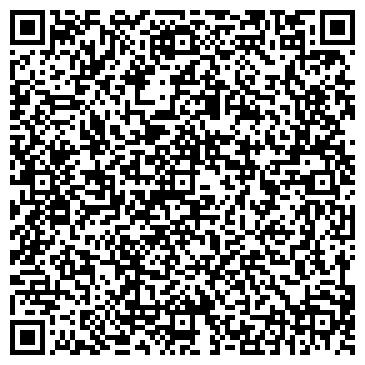 QR-код с контактной информацией организации МЕБЕЛЬНЫЙ АЛЬЯНС ПКФ, ООО
