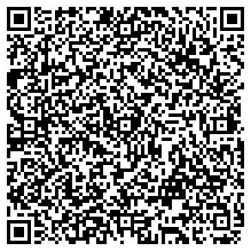 QR-код с контактной информацией организации ЕВРОДЕНТ СТОМАТОЛОГИЧЕСКИЙ САЛОН
