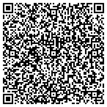 QR-код с контактной информацией организации ПАРТНЕР-МЕБЕЛЬ, ООО