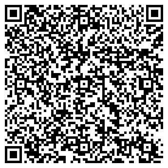 QR-код с контактной информацией организации СЕНАТОР СТРОЙТОН, ООО
