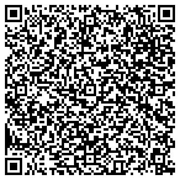 QR-код с контактной информацией организации СПЕЦПЛАСТ ООО ЗАВОД ОКОННЫХ КОНСТРУКЦИЙ