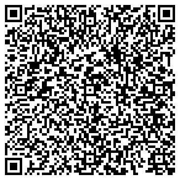 QR-код с контактной информацией организации СТРОЙМОДА-ЕКАТЕРИНБУРГ, ООО