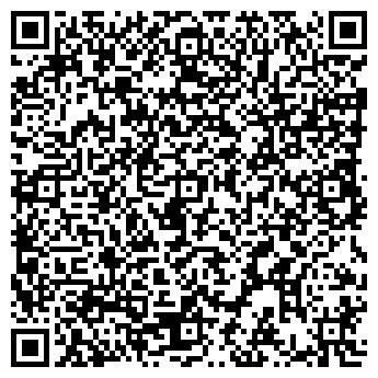QR-код с контактной информацией организации С-ПРИМ, ООО