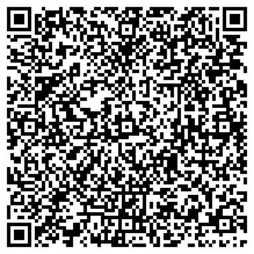 QR-код с контактной информацией организации ТЕХНОЛОГИЯ ОКОННОГО ПРОИЗВОДСТВА, ООО