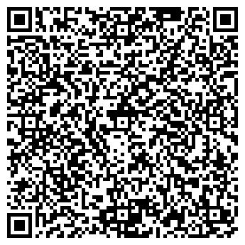 QR-код с контактной информацией организации ТЕХНОМЕБЕЛЬ, ООО