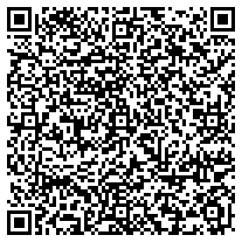 QR-код с контактной информацией организации ТИТАН ТОРГОВЫЙ ДОМ ИП МАЛЮШЕВ С.В.