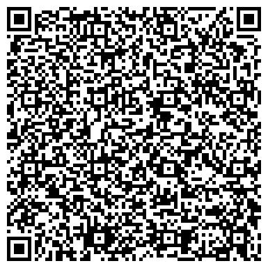 QR-код с контактной информацией организации ТМ-РЕСУРС ООО ПРЕДСТАВИТЕЛЬСТВО