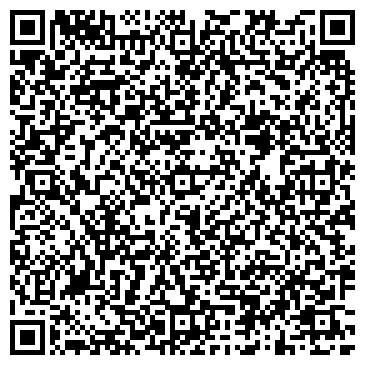 QR-код с контактной информацией организации ТРИУМФАЛЬНАЯ МАРКА САЛОН