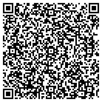 QR-код с контактной информацией организации ФОРУМ-УРАЛ, ООО
