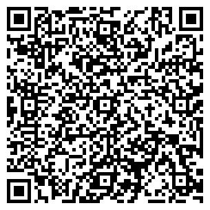 QR-код с контактной информацией организации ЭОС