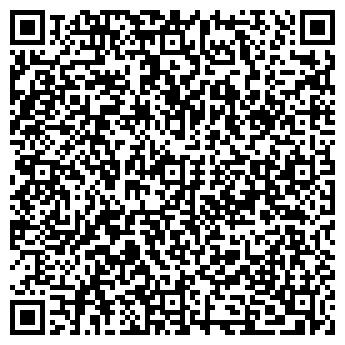 QR-код с контактной информацией организации ЮНИТЕКС УРАЛ, ООО