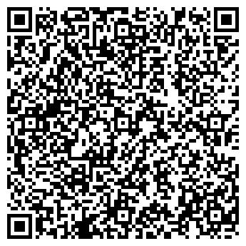 QR-код с контактной информацией организации ЗОЛОТОЙ АПОЛЛОН ПКФ, ООО