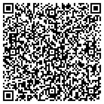 QR-код с контактной информацией организации ЗУЕНОК С.В., ИП