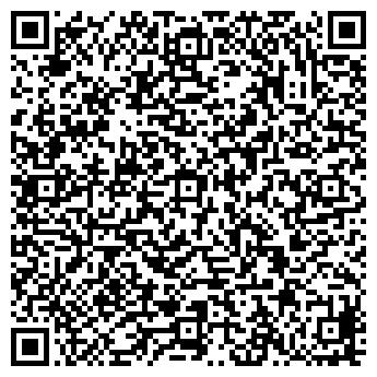 QR-код с контактной информацией организации МАРКОВЪ МЕБЕЛЬ