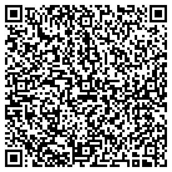 QR-код с контактной информацией организации БЕЛВАР, ООО