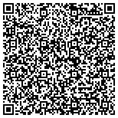 QR-код с контактной информацией организации КЭБ КОНСТРУКТОРСКО-ТЕХНИЧЕСКИЙ ЦЕНТР, ООО
