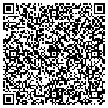 QR-код с контактной информацией организации ПРОМТЕХНОГРАД, ООО