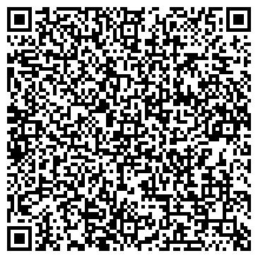 QR-код с контактной информацией организации СЕРВИС-РЕСУРС КОМПАНИЯ