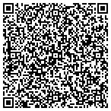 QR-код с контактной информацией организации ТОРГОВЫЙ СЕРВИС, ООО