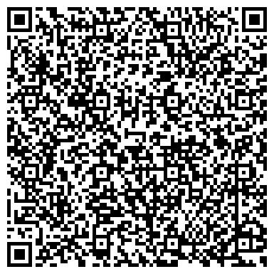 QR-код с контактной информацией организации БАЗА ПРОИЗВОДСТВЕННО-ТЕХНИЧЕСКОЙ КОМПЛЕКТАЦИИ