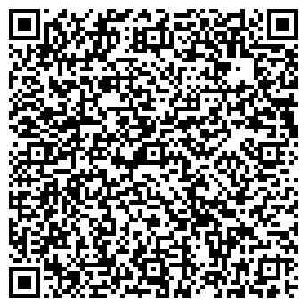 QR-код с контактной информацией организации БУЛТЭКС, ООО