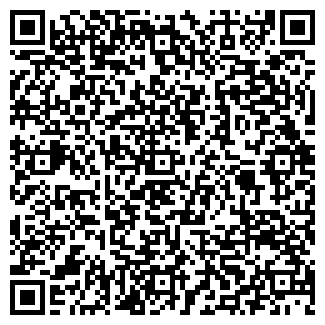 QR-код с контактной информацией организации ВИКОМ