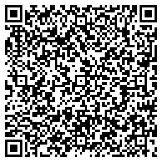 QR-код с контактной информацией организации ДСПРОМ, ООО