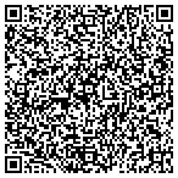 QR-код с контактной информацией организации ЕВРОГРУПП, ООО