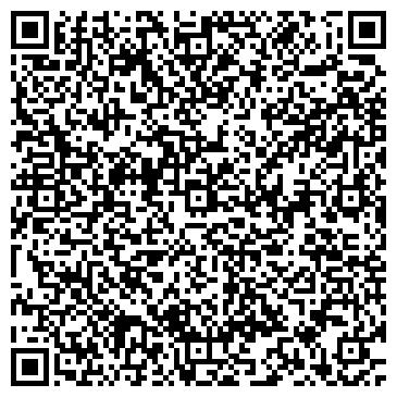 QR-код с контактной информацией организации ЕВРОСТРОЙМАСТЕР ОСОО