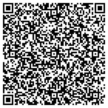 QR-код с контактной информацией организации ЛЕС-ПРОМ-УРАЛ, ООО