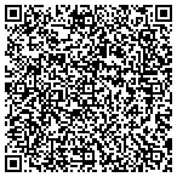 QR-код с контактной информацией организации МАГНУМ ПЛЮС КОМПАНИЯ, ООО