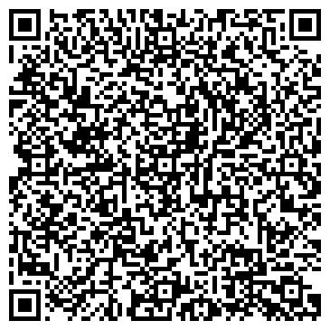 QR-код с контактной информацией организации МЕБЕЛЬ КОМПЛЕКТ, ООО