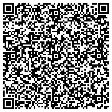 QR-код с контактной информацией организации МЕБЕЛЬНАЯ КОМПАНИЯ, ООО