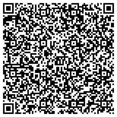 QR-код с контактной информацией организации МФК (МЕБЕЛЬНАЯ ФУРНИТУРА И КОМПЛЕКТУЮЩИЕ), ООО