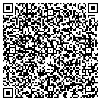 QR-код с контактной информацией организации ПЕРФОМ ТД, ООО