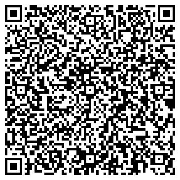 QR-код с контактной информацией организации ПРОМТЕХКОМПЛЕКТ ТОРГОВАЯ ФИРМА, ООО