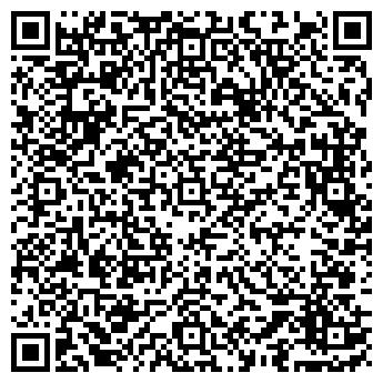 QR-код с контактной информацией организации ТЕХМЕТАЛЛ-2000