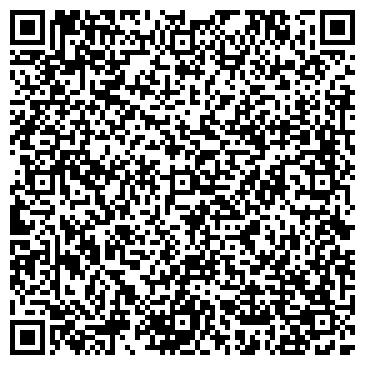 QR-код с контактной информацией организации УРАЛМЕБЕЛЬКОМПЛЕКТ, ООО